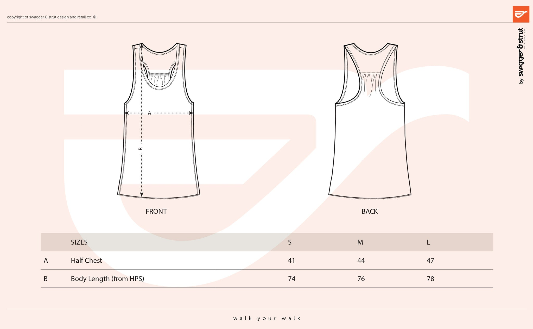 as-dash-singlet-size-chart-template