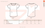 as-female-mali tee-size-chart-template