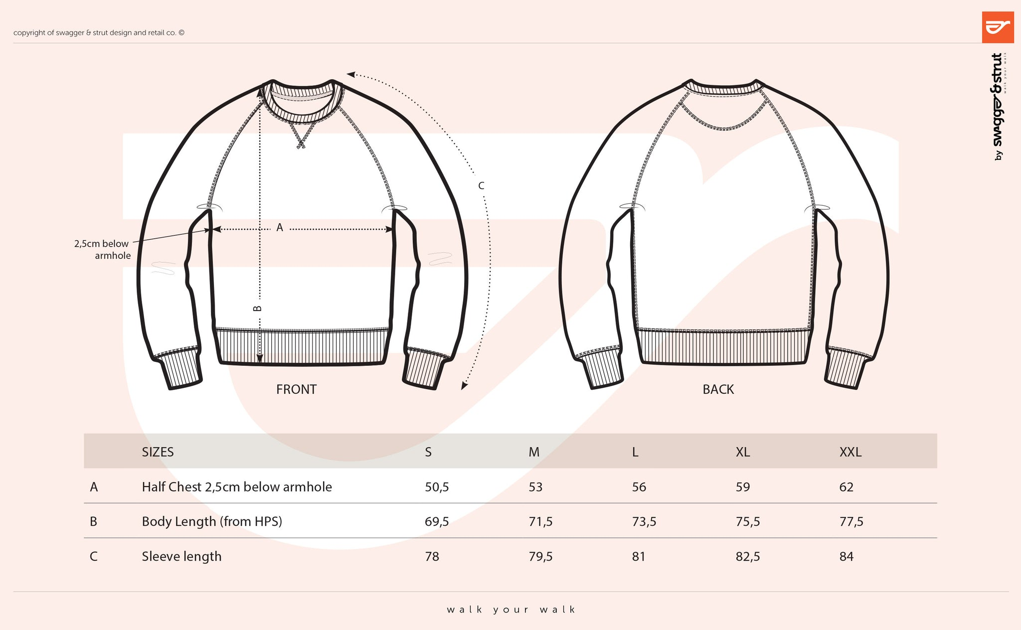 ss-male-sweatshirt-strols-denim-size-chart-template