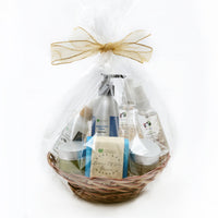 All About Him -Gift Basket | Valentine Gift Basket | Free Shipping