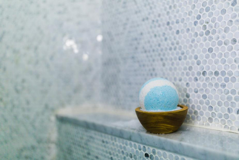 products/bath-bomb-advertisement.jpg