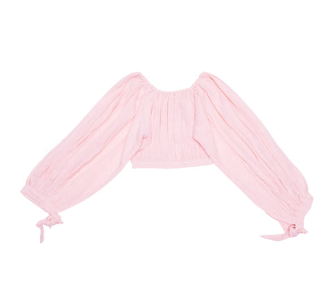 Claudette Crop Bellini (Tween/Teen)