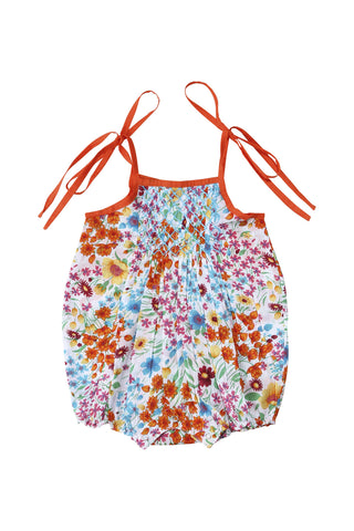 petal sunsuit paris gypsy cream