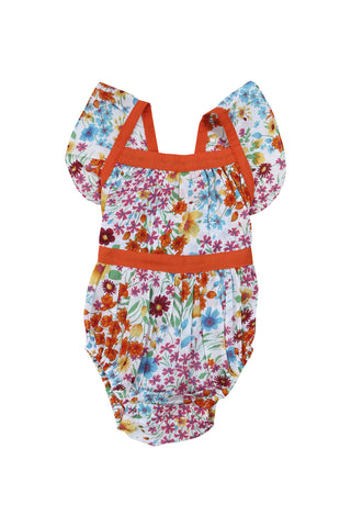 camille sunsuit paris gypsy cream