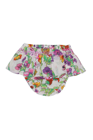 Bluebell Short Sand Fiore