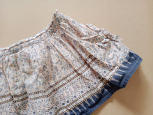 Size 2 cotton skirt