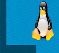 Introduction to Linux (LFS101) Free Course