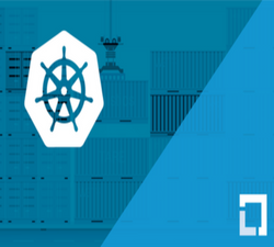 Introduction to Kubernetes (LFS158) Free Course