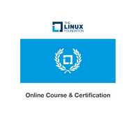 Linux Networking and Administration (LFS211) and LFCE Certification Bundle