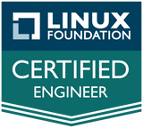 Linux Foundation Certified Engineer (LFCE) Certification Exam