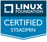 Essentials of System Administration (LFS201) & LFCS Certification Bundle