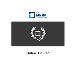 Essentials of System Administration (LFS201) Course Only