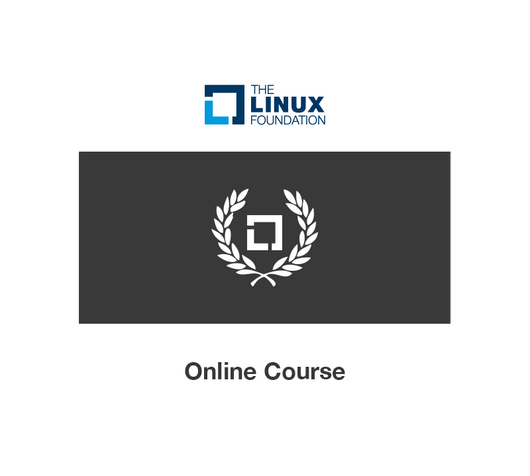 Linux Networking & Administration (LFS211) Course Only