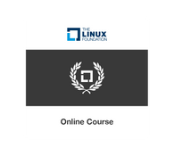 Essentials of Linux System Administration (LFS201) Course Only