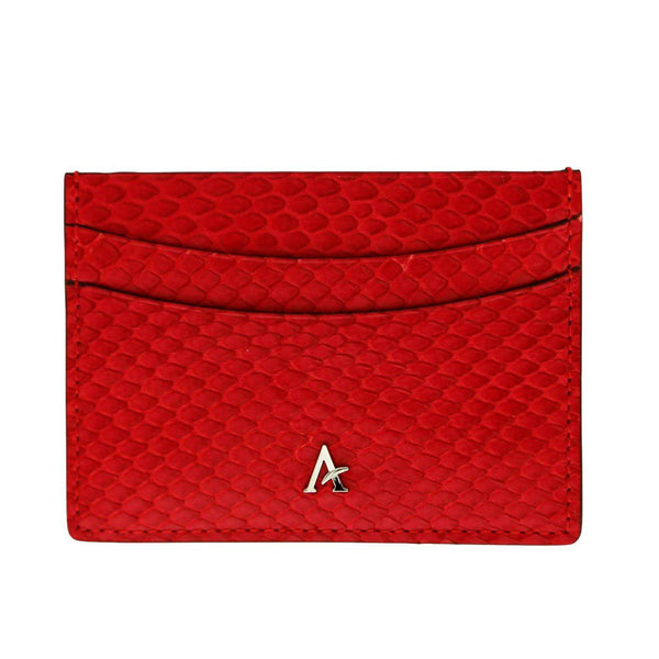 Python Card Holders - Affluent