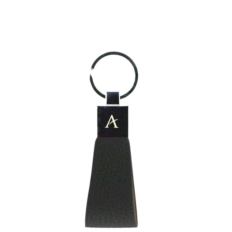 Full Grain Leather Key Holders - Affluent