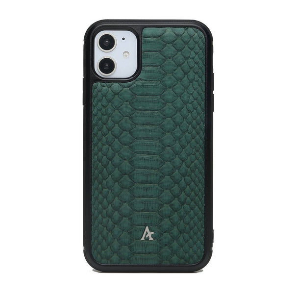 Python Ultra Protect iPhone 11 Cases - Affluent