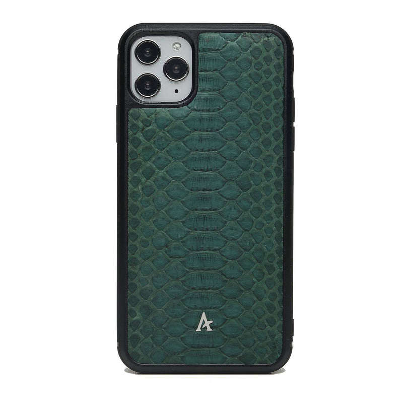 Python Ultra Protect iPhone 11 Pro Max Cases - Affluent