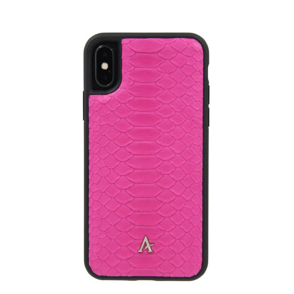 Python Ultra Protect iPhone XS/X Cases