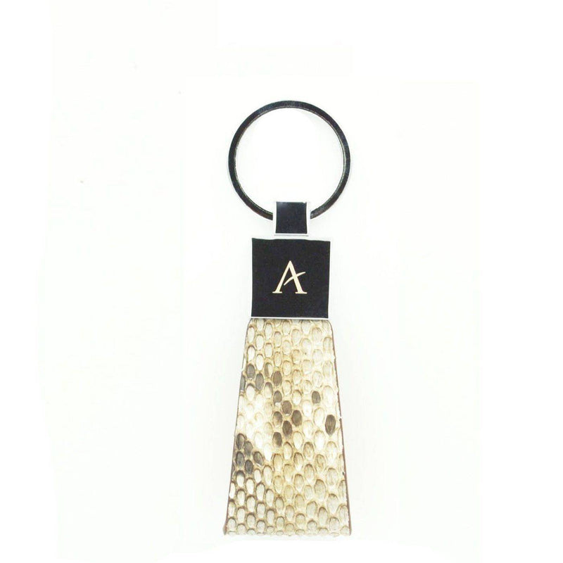 Python Key Holders - Affluent