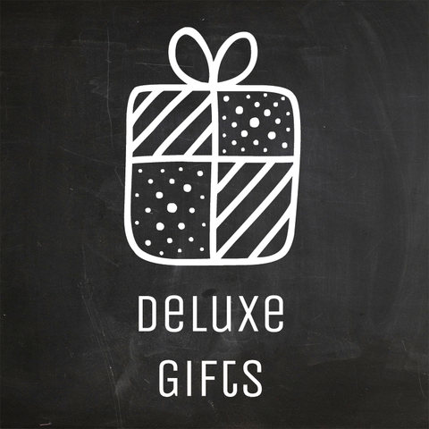 Deluxe Gifts