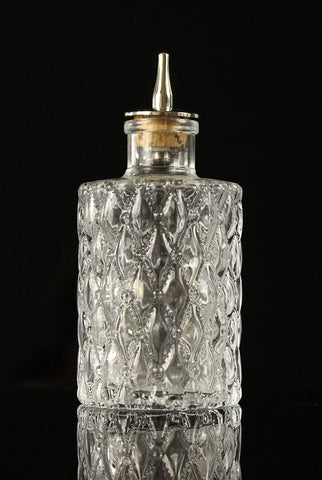 175ml Jewel Bitters Bottle