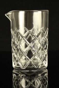 500ml Japanese Mixing glass