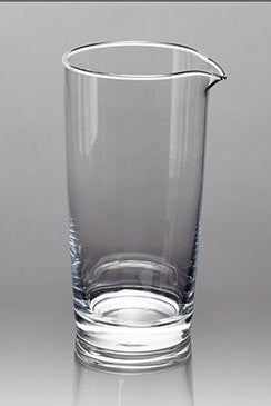 710ml Plain Mixing Glass