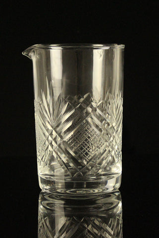 Kurlux Mixing Glass 750ml