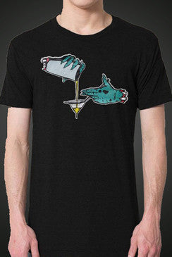 Earls Juke Joint Run The Jewels T-Shirt