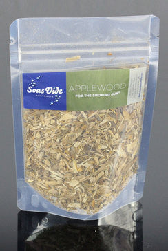 Wood Chip - Applewood