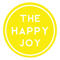 The Happy Joy Shop