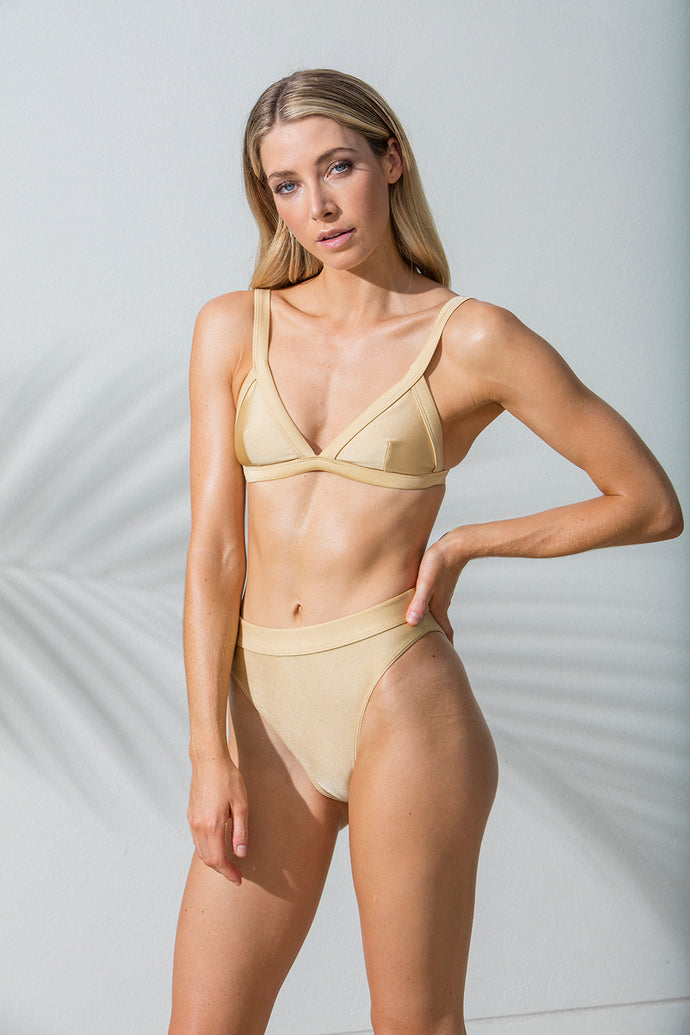 LOCAL LUXE SWIM X TOP 10 THINGS TO LOOK FOR WHEN BUYING A BIKINI