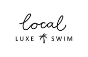 Local Luxe Swim