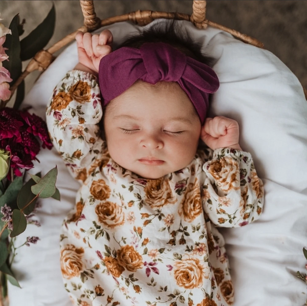 BABY PHOTOGRAPHY 101.  TIPS FOR CAPTURING INSTA WORTHY IMAGES!!