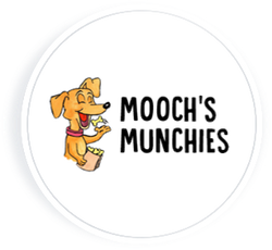 Mooch's Munchies