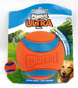 Chuckit Ultra Ball  Extra Large