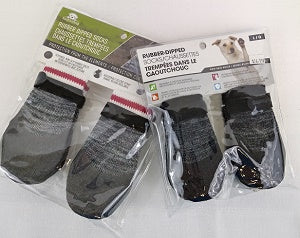 Dog Socks from Fou Fou Dog
