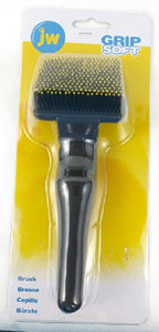 JW Grip soft Cat Brush