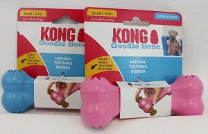 Kong Goodie bones small