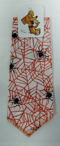 Bandana - Spiders