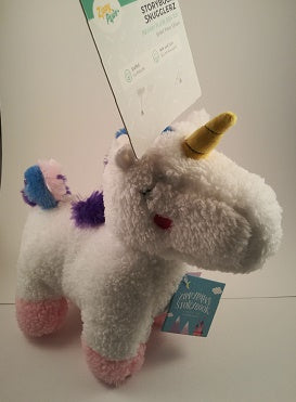 Toy Zippy Paws Unicorn