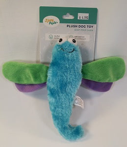 Toy - Dragonfly from Zippy Paws