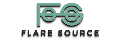 Flare Source affiliate program