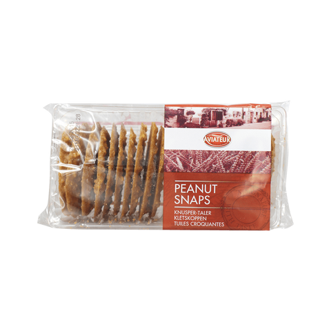 Aviateur kletskopen cookies 7 oz