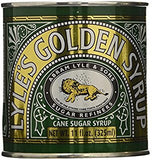 Lyle's Golden Syrup 450 gr