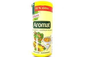 Knorr spice mix 3.1 oz