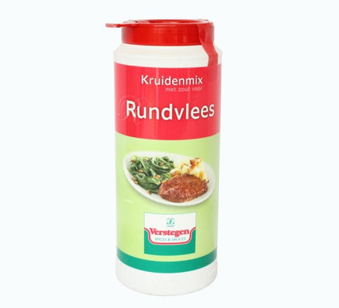 Verstegen Rundvlees large tub