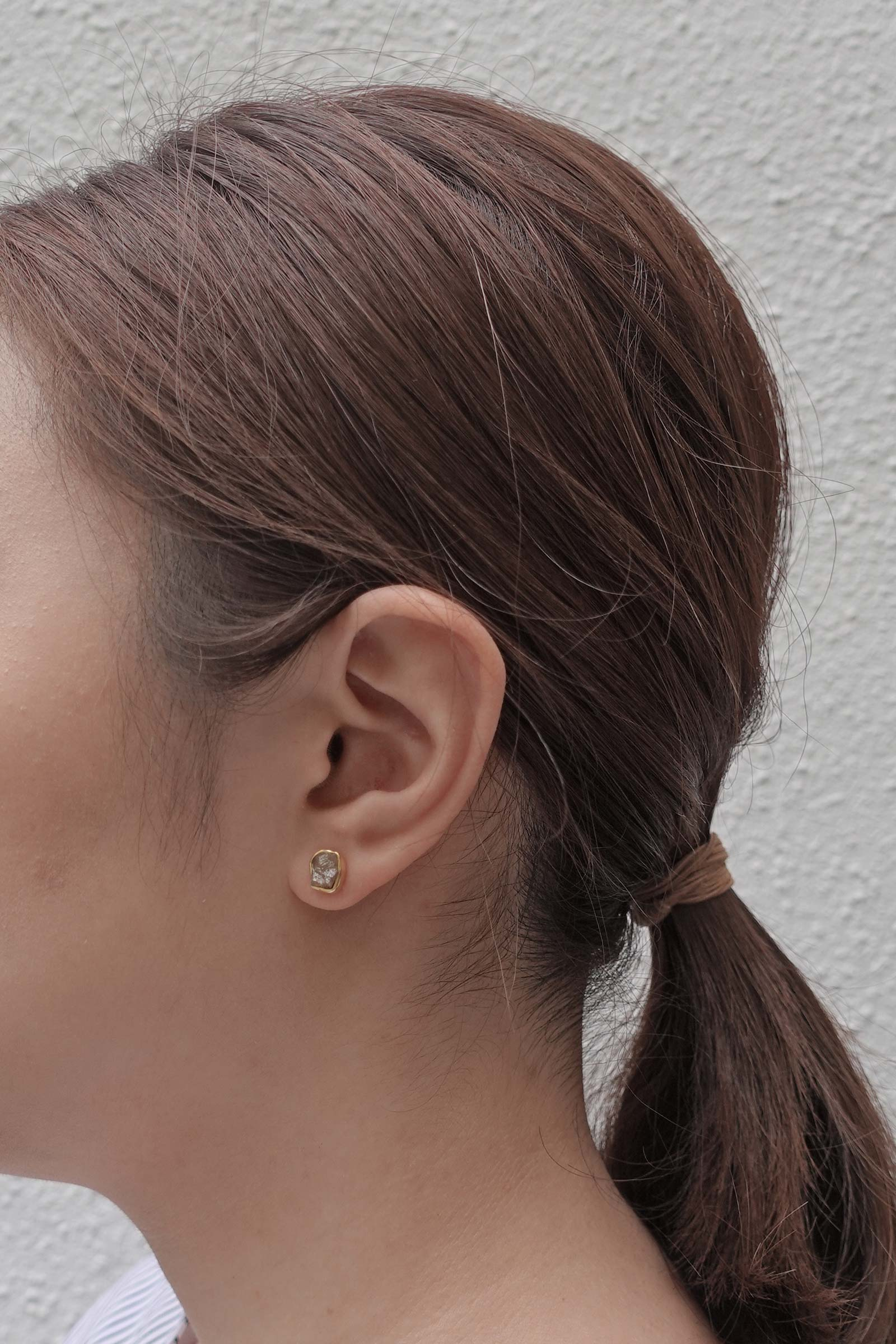 Land Of Light Ear Studs