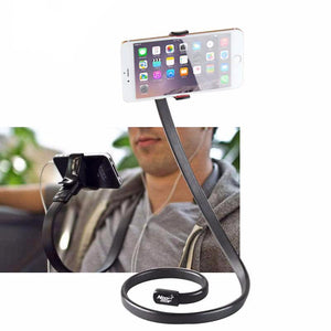 DayHero Phone Holder